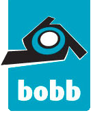 BOBB Certified Partner